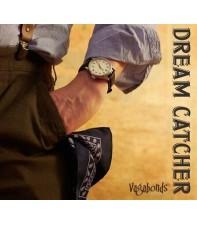 Виниловый диск LP Dream Catcher: Vagabonds