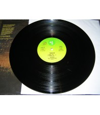 Виниловый диск LP Savage: Tonight