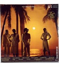 Виниловый диск LP Boney M.: Boonoonoonoos - Reissue