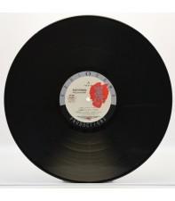 Виниловый диск LP Radiorama: 2nd Album