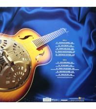Виниловый диск LP Dire Straits Trib: Sultans Of Swing