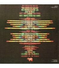 Виниловый диск LP Bee Gees: Children Of The World - Hq