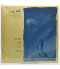 Виниловый диск 2LP Genesis: We Can't Dance - Hq