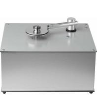 Мойка для винила Pro-Ject VC-S2 ALU Premium record cleaning machine