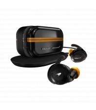 Беспроводные науники Klipsch T5 Sport Wireless Mclaren