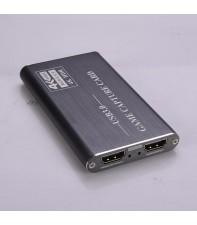 Игровая карта видеозахвата AirBase BL-VC-3.0 USB3.0
