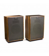 Акустическая система Klipsch Cornwall III 70th Anniversary Edition