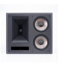 Акустическая система Klipsch KL-650-THX FG