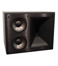 Полочная акустика Klipsch THX KL-525-THX FG (M)
