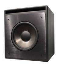 Сабвуфер Klipsch THX Ultra2 KW 120 THX Subwoofer
