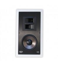 Акустическая система Klipsch THX KS 7800