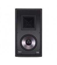 Акустическая система Klipsch THX PRO 7800 L
