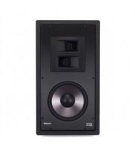 Акустическая система Klipsch THX PRO 7800 S