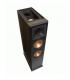 Акустическая система Klipsch Reference Premier Dolby Atmos RP-280FA