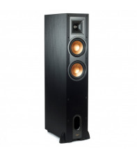 Акустическая система Klipsch Reference Premier Dolby Atmos R-26FA