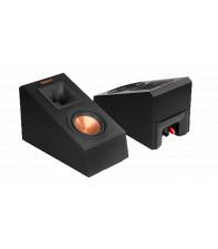 Акустическая система Klipsch Reference Premier Dolby Atmos RP-140SA