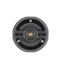 Monitor Audio CS140 (Slim) Round