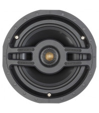 Monitor Audio CS180 (Slim) Round