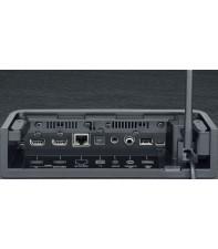 Yamaha SRT-1500