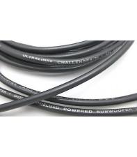 Ultralink Challenger-2 interconnect