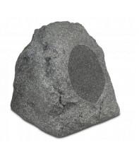 Акустическая система Klipsch PRO-500-T RK