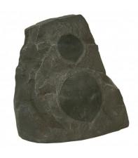 Акустическая система Klipsch ROCK - GRANITE AWR-650-SM