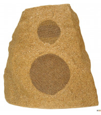 Акустическая система Klipsch ROCK-TAN AWR-650-SM