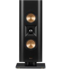 Настенная акустика Klipsch RP-240D Black