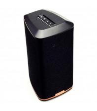 Беспроводная аудиосистема Klipsch RW-1