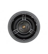 Акустика Monitor Audio C280-IDC