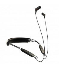 Наушники Klipsch R6 Neckband In-EAR Bluetooth