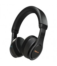 Наушники Klipsch Reference ON-EAR Bluetooth