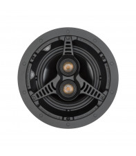 Monitor Audio C165-T2 In-Ceiling