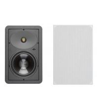 Monitor Audio W180
