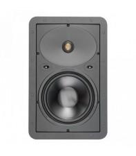 Monitor Audio W280 In-Wall