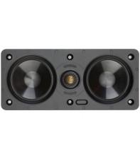 MONITOR AUDIO Refresh W150LCR In wall