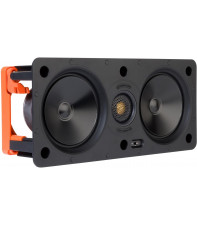 MONITOR AUDIO Refresh W250LCR In wall