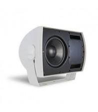 Акустическая система KLIPSCH ICA-800 TSW