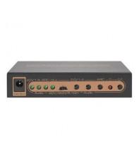 Аудио экстрактор HDMI V2.0 AirBase K-CN11A4K