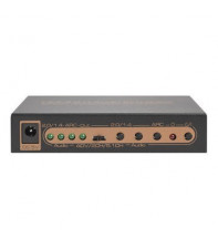 HDMI V2.0 аудио экстрактор AirBase K-CN11A4K
