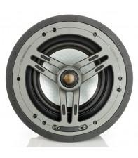 Встраиваемая акустика Monitor Audio CP-CT380