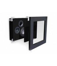 Monitor Audio SoundFrame SF3