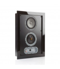 Monitor Audio SSF1B