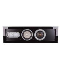 Настенная Акустическая Система Monitor Audio SSF2B