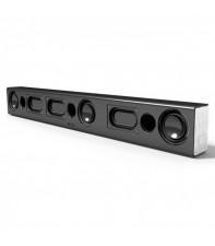 Пассивный саундбар Monitor Audio SB2B