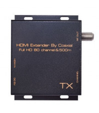 Преобразователь HDMI сигнала в DVB-T (HD Цифровое ТВ) AirBase K-EXDVBT