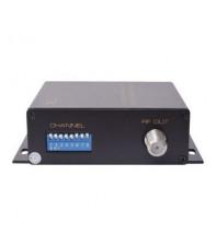 Преобразователь HDMI сигнала в HD Цифровое ТВ AirBase K-DVBTMOD500