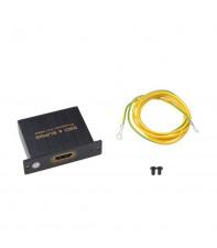 Защита HDMI от перенапряжений ESD AirBase K-PRO4KESD
