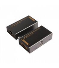 Передатчик HDMI сигнала по витой паре до 60M AirBase K-EX60