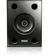 Акустическая система Tannoy Definition Install DC6i